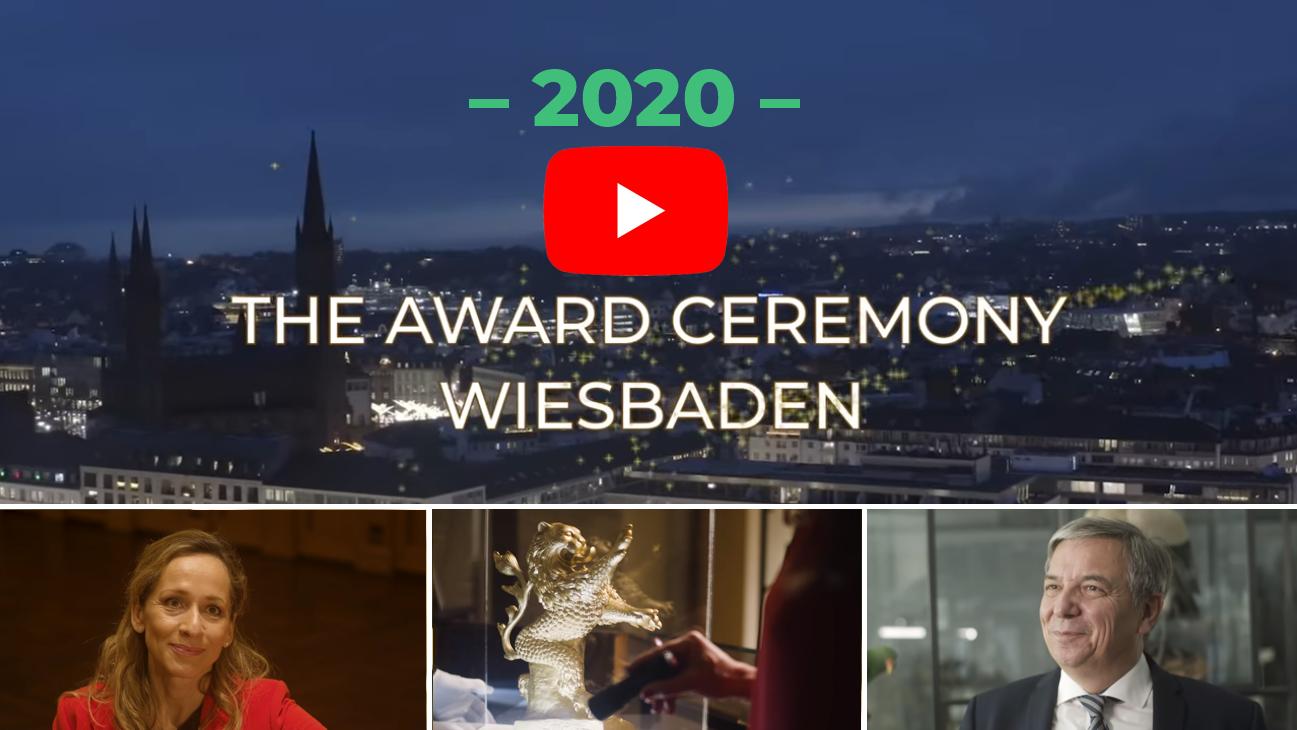 Gewinner 2020